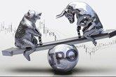IPO温室中重启 A股难成大器