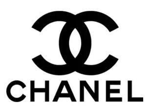 香奈儿鞋才穿两次Logo掉了 专柜:您不走路就不会掉