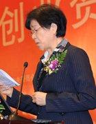 全国政协副主席 王志珍