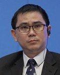 马来西亚国际关系与策略研究院邓秀岷