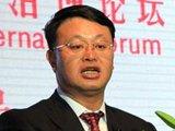 孟建民:将大力推进央企股份制改革步伐