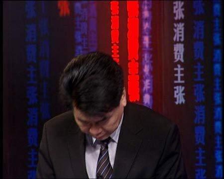 锦湖轮胎全球总裁道歉 宣布召回所有违规产品