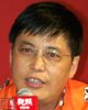 国家发改委经济研究所经济运行与发展研究室主任王小广