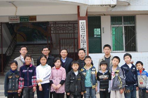 财经新闻 综合新闻 正文  4月11日下午,中国民生银行信用卡中心向民生