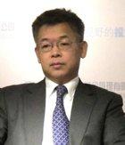 北京大学国家发展研究院黄益平