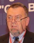 波兰信息与外国投资局局长Slawomir Majman