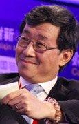 瑞银集团中国区主席李一