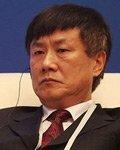 发改委学术委员会秘书长张燕生