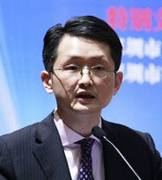 深圳私募基金协会秘书长、深圳融智投资顾问董事长、私募排排网创始人 李春瑜