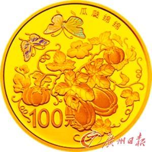 金银币市场旺季不旺 钱币市场老板抽资去炒股