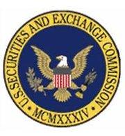 SEC主席揭示:两大利器严查反向收购中概股