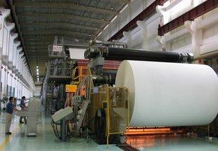 造纸行业2011年四季度策略报告