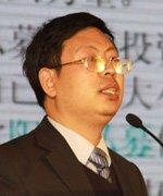 中国人民大学商法学院所长 刘俊海