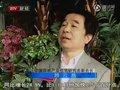 视频:中国住交会 专家热议房产税试点方案