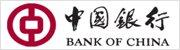 最具品牌价值电子银行