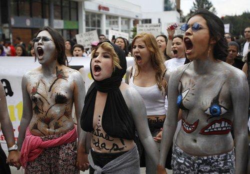 prostituyen prostitutas ucranianas