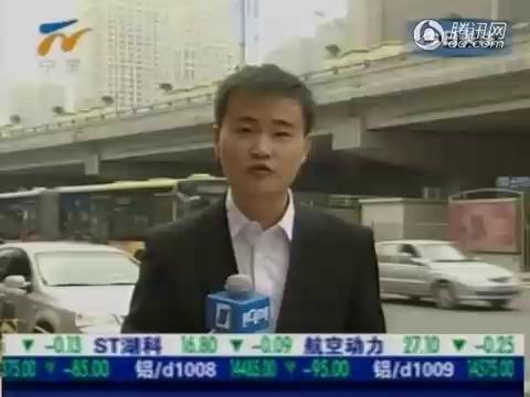 2010年中国gdp_2010年世界各国gdp_中国房地产gdp