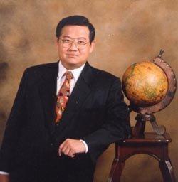曾渊沧:买中国地产股的致胜秘诀