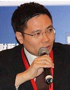 三山有限公司创始合伙人李山