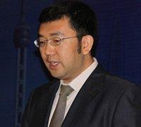 国泰君安期货研究所副所长吴泱