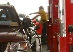 高油价来得不是时候?