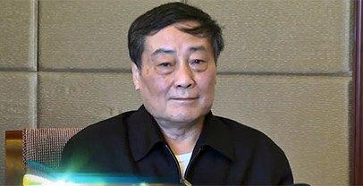 宗庆后:政府应该解决重复审批问题