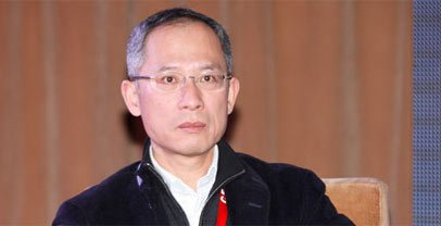 瑞信张利平:中国经济今年仍会有较高增长