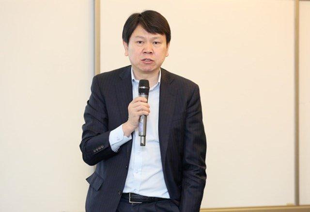 北大光华院长刘俏:中国金融学理论创新的新时代机遇