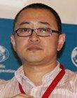 北京亿美软通科技有限公司首席执行官李岩