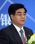 周延礼 中国保险监督管理委员会副主席