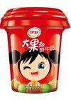 中国娃娃酸奶