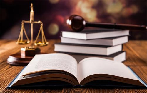 《立法法》修正案将有效提高民众维权积极性
