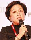 香港上海汇丰银行有限公司副主席史美伦