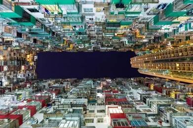 """房地产之后,未来只有它才能""""救中国"""" 商业见地网"""