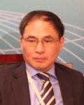 郑永年 新加坡国立大学东亚研究所所长