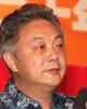 博鳌亚洲论坛BAF创始人之一蒋晓松