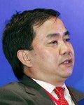 陈志武 美国耶鲁大学教授