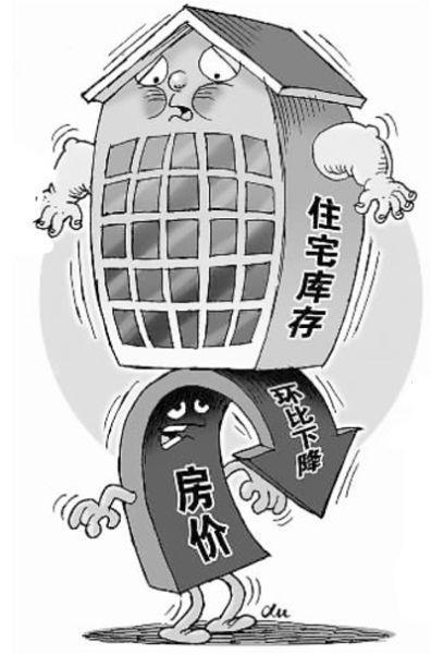 徐 骏作(新华社发)