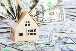 各国房产税用途一览 打击炒房补贴弱势群体