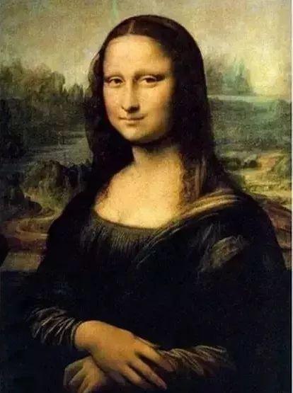 14幅假画卖5亿,骗过全世界,他却说不是为了钱