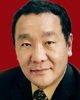 加拿大宝佳国际建筑师有限公司驻华首席代表高志
