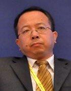 国家粮油信息中心市场监测处处长王晓辉