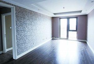 北京公租房将建产业化住宅