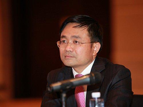 叶俊英:目前监管环境下基金业做不到多元化
