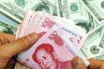 人民币升值预期不改