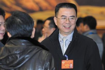 宏达股份董事长杨骞:有色金属行业急需做两件事
