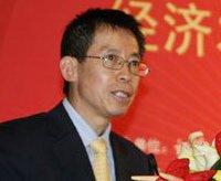 上海证券交易所研究中心总经理胡汝银