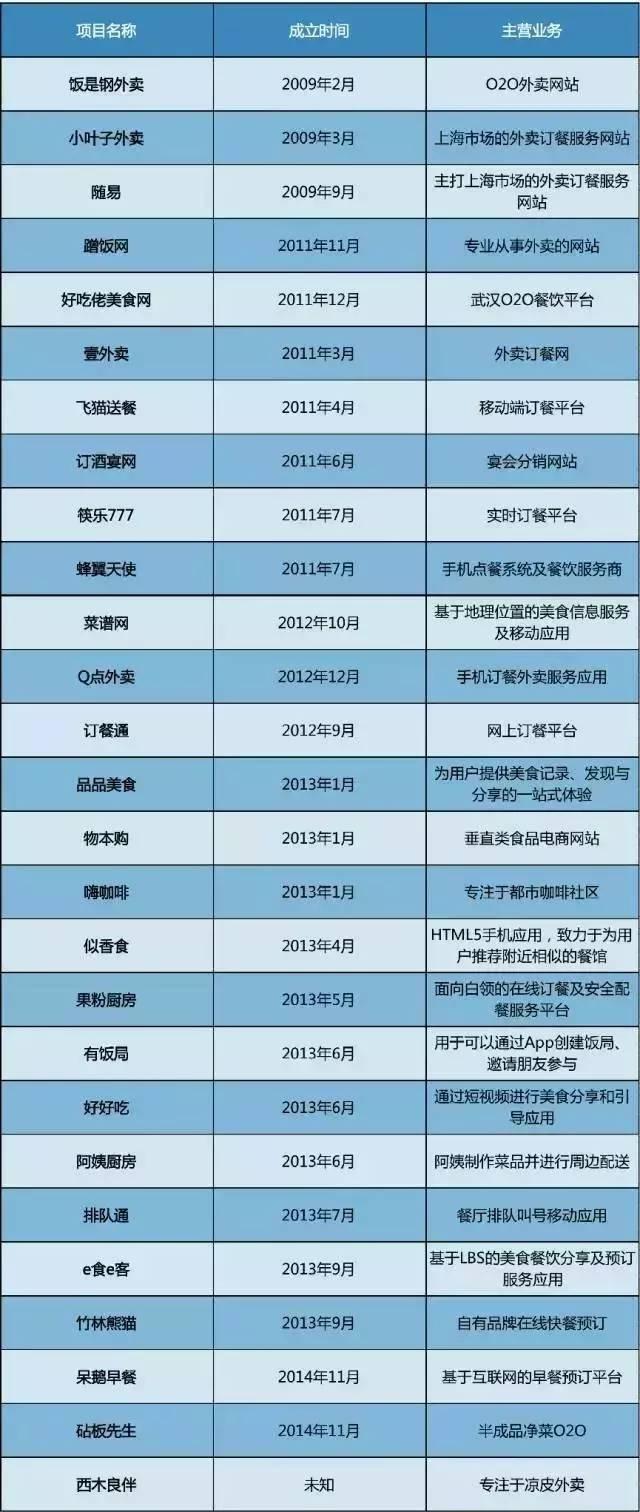 中国实体经济大调查:裁员减薪潮正在上演