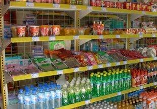 零售行业2011年四季度策略报告