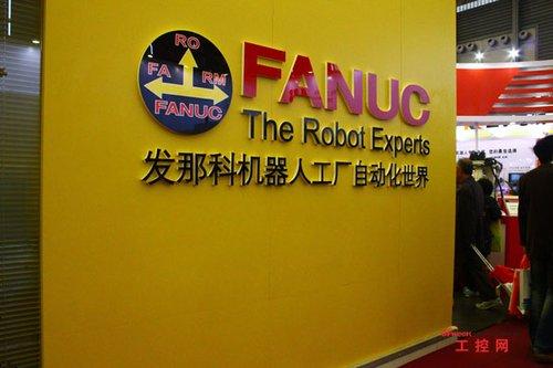 朱小丹调研广东工业机器人产业有何深意?